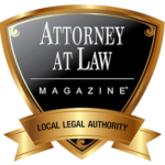 Award for Phoenix Local Legal Authority